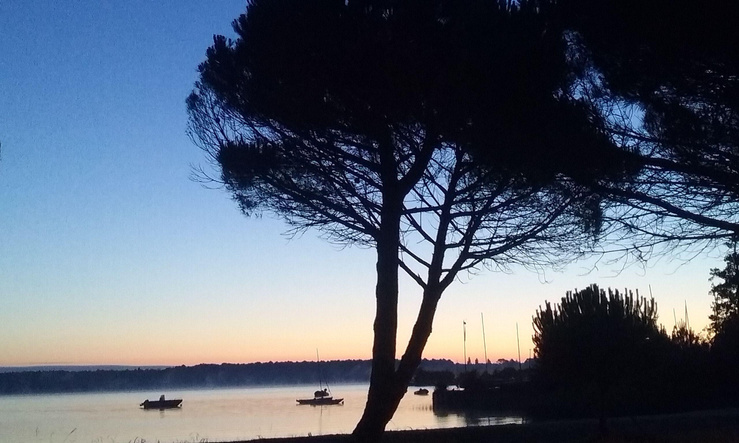 Vacances zéro déchet, Arcachon, Le Pouliguen, La Roche-Bernard